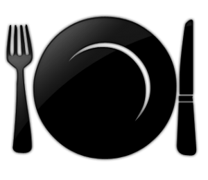 056939-glossy-black-icon-food-beverage-knife-fork-sc44